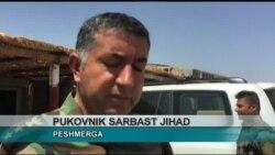 Pešmerge protiv tzv. Islamske države