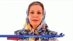 پزشکان ایرانی خواستار آزادی یک پزشک درویش زندانی شدند