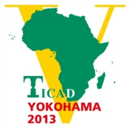 Japan committed over 30 billion dollars to Africa's development at the last TICAD conference