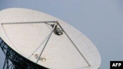 VN sẽ cho phép công ty nước ngoài đầu tư vào lĩnh vực viễn thông