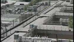 ابراز نگرانی ۴۱ زندانی سیاسی از وضعیت ابو الفضل عابدینی