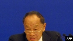 Trung Quốc muốn giành vị trí quán quân thế giới về quân sự