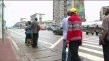 Kinshasa: le nouvel inspecteur des finances s'attaque à la corruption