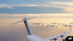 بھارت: فوجی طیاروں کی خریداری کا ٹھیکہ امریکی کمپنی کو الاٹ