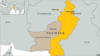 Một sĩ quan cảnh sát cao cấp Pakistan thiệt mạng khi tháo ngòi bom