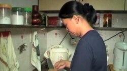 外国女佣获准申请香港永久居留权