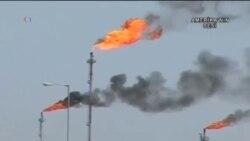 İran-Irak Petrol Ortaklığı Dengeleri Değiştirebilir