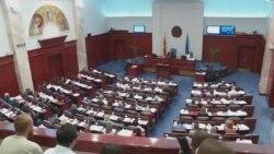 Зошто сега и што носи новата реконструкција на Владата?