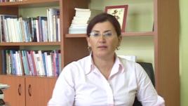 Arsimi i lartë në Shqipëri