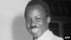 Hayati Mwalimu Julius Nyerere