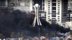 شورای همکاری خليج فارس در مورد بحران بحرين چه کار خواهد کرد؟