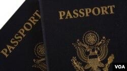 En ocasiones la empresa envió a trabajadores indocumentados de regreso a sus países luego de entregarles visas.