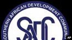 SADC: Angola prepara-se para cimeira