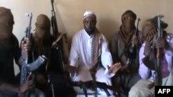 Militan Boko Haram kembali melakukan serangan atas toko dan rumah warga di Nigeria timur laut, Senin (5/5) malam (foto: dok).