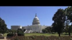 美国务院:阿富汗的稳定符合美中利益