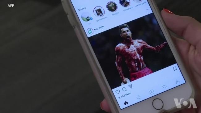 Instagram会左右2020年总统大选吗?