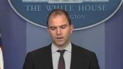 奥巴马决定向叙利亚反对派提供武器