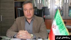 رامین کریمی، شهردار شهرستان آوج، از سوی مقامات قضایی بازداشت شده است.