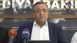 CHP'li Tanrıkulu'dan 'Af' Tepkisi