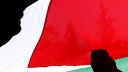 نخستين خانه امن غزه برای زنانی که پناهگاهی ندارند گشايش يافت