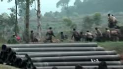 Seeking Lessons of 1994 Rwanda Genocide