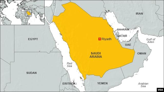 sulm-vetevrases-ne-arabine-saudite