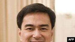 Thái Lan không có ý gây chiến với Kampuchea