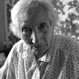 Rosa Faitelson