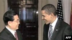 Çin Amerika'yı İlişkiler Konusunda Uyardı