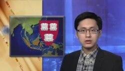 Hải chiến Hoàng Sa 'nóng' trên diễn đàn ở Đại học Harvard