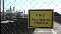 Андерс Аслунд: Російський газ є основним джерелом корупції в Україні. Відео