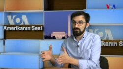 Rövşən Süleymanov: İntiharların qarşısını almaq üçün ardıcıl siyasət olmalıdır