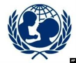 UNICEF is struggling to raise funds
