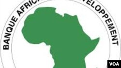 Africa Bank