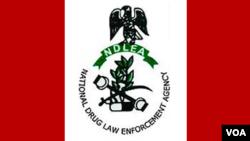 NDLEA National Drug Law Enforcement Agency