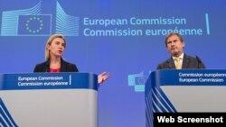 Avropa İttifaqı Qonşuluq Siyasəti