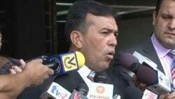 Cubanos en las fuerzas armadas de Venezuela