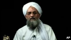 الظواهری نسبت به بن لادن، میان اعضای القاعده نفوذ کمتری داشته است