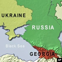 Will Moscow-Kiyv Ties Improve After Ukrainian Election?