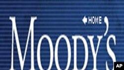 Moody's menace à nouveau de décoter les Etats-Unis.