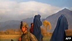 Tay thủ lĩnh này cùng với một số phần tử nổi dậy khác bị thiệt mạng trong cuộc hành quân phối hợp giữa NATO với lực lượng Afghanistan tại quận Chahar Dara của tỉnh Kunduz.