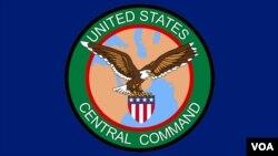 «بیل اربن» سخنگوی فرماندهی مرکزی ارتش آمریکا به روحانی واکنش نشان داد.