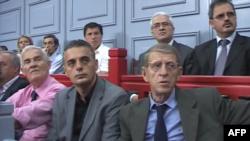 Kosovë - Dy dekada pas deklaratës së pavarësisë