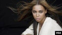 La compañía de videojuegos Gate Five dice que la cantante se retiró de un contrato de $20 millones de dólares.