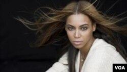Beyoncé cerrará su actuación en Brasil el 10 de febrero en la histórica ciudad de Salvador