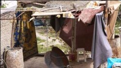 حمله پلیس امنیت اصفهان به اماکن خصوصی برای مقابله با ماهواره