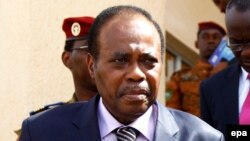 Démarrage du dialogue en RDC : l'opposition appelle à des manifestations-Dossier d'Eddy Isango