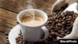 U Sjedinjenim državama, kafa predstavlja biznis vrijedan 19 milijardi dolara