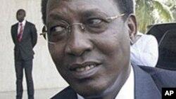Le président Idriss Déby Itno va devoir nommer un nouveau chef du gouvernement