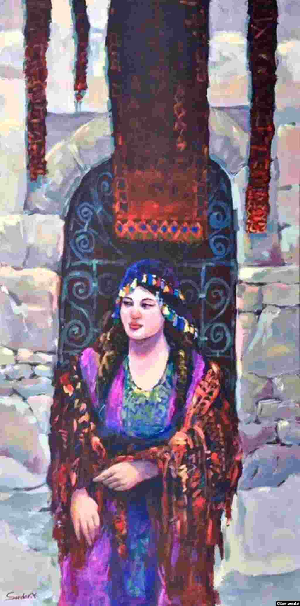Sardar Kastey